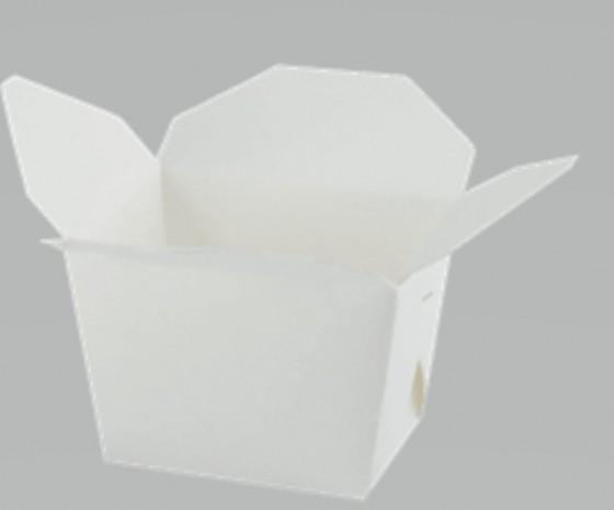 商品圖:美式外帶盒