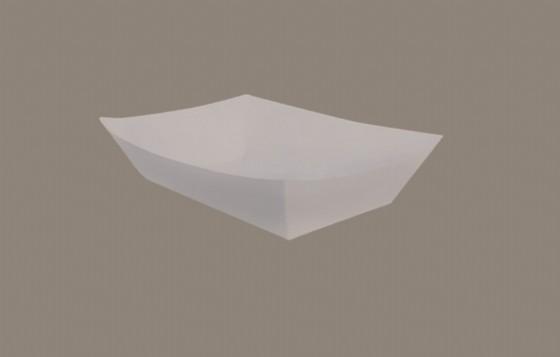 商品圖:船形盒