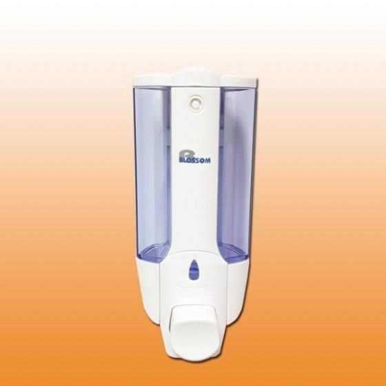 商品圖:手動按壓充填式給皂機
